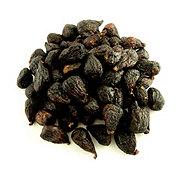 SunRidge Farms Black Mission Figs
