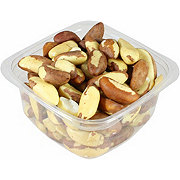 SunRidge Farms Brazil Nuts Raw