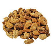 SunRidge Farms Butter Toffee Pecans