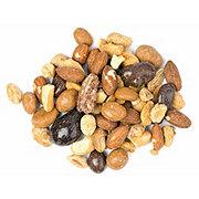 Sunridge Farms Caramel Toffee Nut Mix