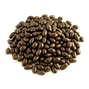 SunRidge Farms Carob Almonds