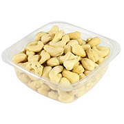 SunRidge Farms Cashews - Whole Raw