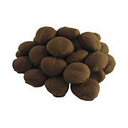 SunRidge Farms Chocolate Apricots