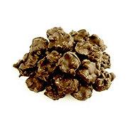 SunRidge Farms Chocolate Cashew Clusters