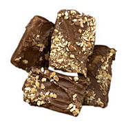 SunRidge Farms Chocolate English Toffee