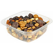 SunRidge Farms Chocolate Nut Crunch Trail Mix
