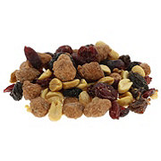 SunRidge Farms Cinnamon Almond Berry Mix