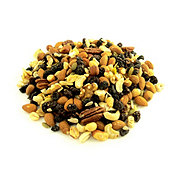 SunRidge Farms CocoNo Deluxe Trail Mix