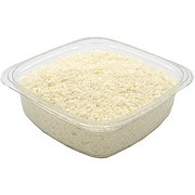 SunRidge Farms Coconut - Medium Shredded