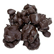 SunRidge Farms Dark Chocolate Almond Clusters