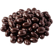 SunRidge Farms Dark Chocolate Almonds