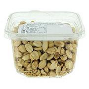 SunRidge Farms Dried Peanuts Unsalted