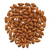 SunRidge Farms Dry Roasted Almonds - No Salt
