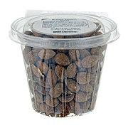 SunRidge Farms Dry Roasted Almonds Salted