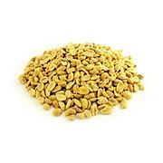SunRidge Farms Dry Roasted Peanuts, No Salt