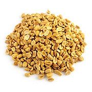 SunRidge Farms Dry Roasted Peanuts, Salted