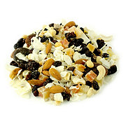 SunRidge Farms Fruit & Nut Trail Mix