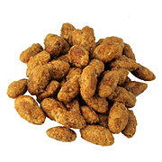 SunRidge Farms Glazed Vanilla Orange Almonds