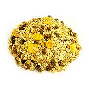 SunRidge Farms Golden Temple 35% Fruit and Fiber Muesli