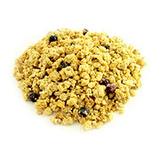 SunRidge Farms Golden Temple Wild Blueberry Granola with Flax