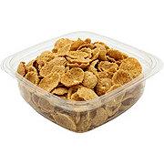 SunRidge Farms Heritage Cereal Flakes