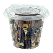 SunRidge Farms High Life Trail Mix