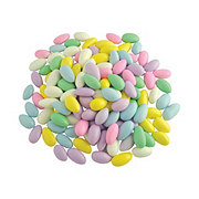 SunRidge Farms Jordan Almonds
