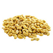SunRidge Farms Jumbo Whole Roasted and Salted Cashews