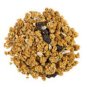 SunRidge Farms Maple Coconut Almond Granola