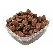 SunRidge Farms Mini Milk Chocolate Peanut Butter Cups