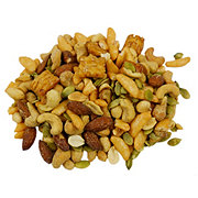 SunRidge Farms Miso Curry Nut Mix