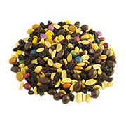 SunRidge Farms Mountain Rainbow Snack Mix