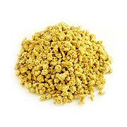 SunRidge Farms Organic Ancient Grains Granola