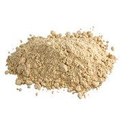 SunRidge Farms Organic Coconut Flour