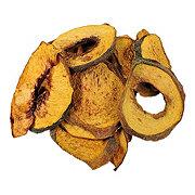 SunRidge Farms Organic Dried Peaches