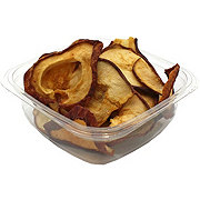 SunRidge Farms Organic Dried Pears