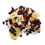 SunRidge Farms Organic Goji Chocolate Banana Mix