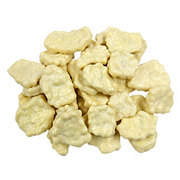 SunRidge Farms Organic Greek Yogurt Banana Chips