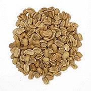 SunRidge Farms Organic Peanut Butter Stock