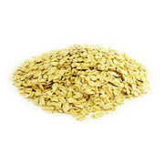 SunRidge Farms Organic Rolled Oats