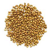SunRidge Farms Organic Soy Nuts