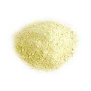 SunRidge Farms Organic Spelt Flour