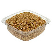 SunRidge Farms Organic Whole Grain Rye Berries