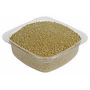 SunRidge Farms Organic Whole Wheat Couscous