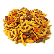 SunRidge Farms Outragin' Cajun Mix