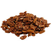 SunRidge Farms Pecans
