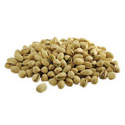SunRidge Farms Pistachios - Roasted and Salted