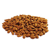 SunRidge Farms Raw Almonds, Non Pareil