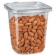 SunRidge Farms Raw Nonpareil Almonds
