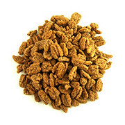 SunRidge Farms Roasted and Glazed Pecans